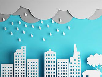 rain-over-buildings-and-moisture-index-picture