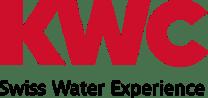 KWC Partner