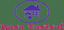 Tasisa Pipe Partner