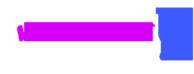تشخیص ترکیدگی لوله با دستگاه - ویرا تاسیسات